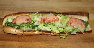 house-special-submarine-sandwich