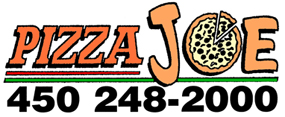 pizza-joe-bedford-quebec-canada